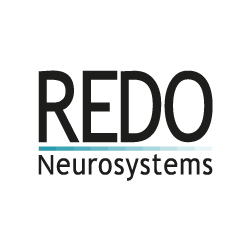 REDO - Neurosystems