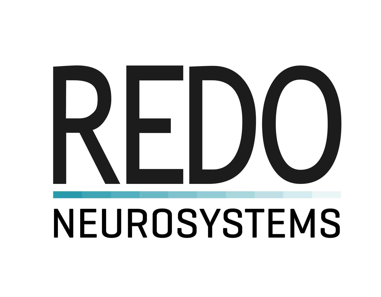 REDO - Neurosystemst