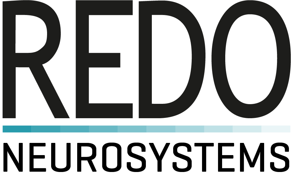 REDO - Neurosystems